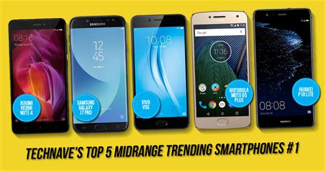 Handphone Motorola Malaysia technave compare mobile phone price in malaysia tablet