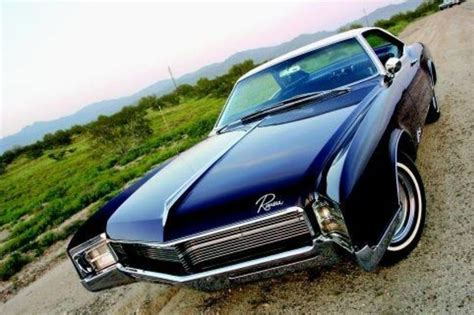 66 buick riviera gs for sale 1966 67 buick riviera gs buicks