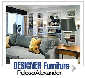 home design store toronto furniture stores toronto interior design home decor