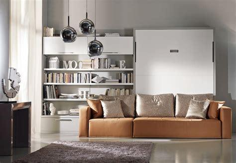 spinelli illuminazione drs mobili trasformabili ispirazione di design interni