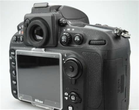 Lcd Protector Nikon Bm10 For Nikon D90 Kode Vc13372 d90 lcd protetor popular buscando e comprando fornecedores de sucesso de vendas da china em