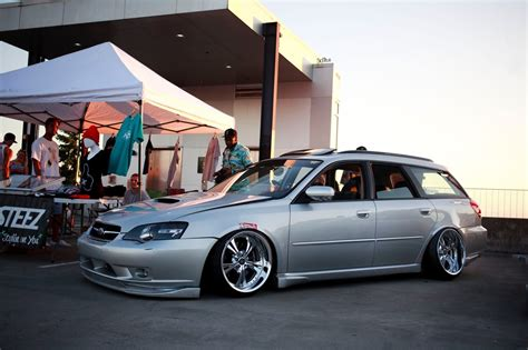 modified subaru legacy modified subaru legacy bp 4 tuning