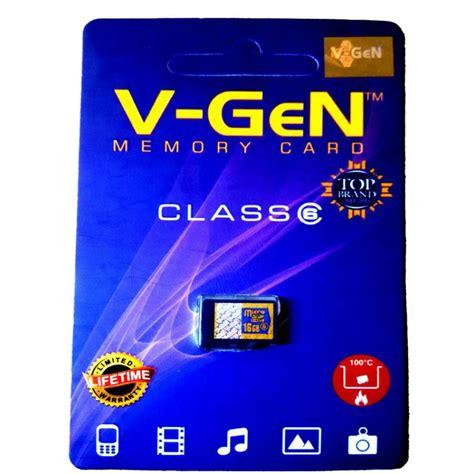 Jual Micro jual micro sd murah kapasitas 2 gb 32 gb harga jual
