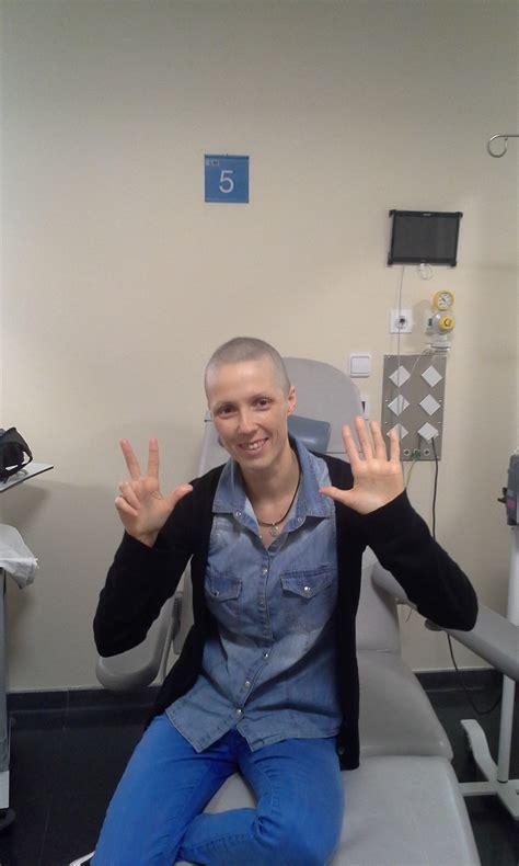 Detox Despues De Quimotherapy by Lo Que Tarda En Crecer El Pelo Despu 233 S De La Quimioterapia
