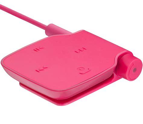 Headset Bluetooth Nokia Bh 111 digitalsonline asus p526 nokia bh 111 stereo bluetooth headset in ear roze magenta
