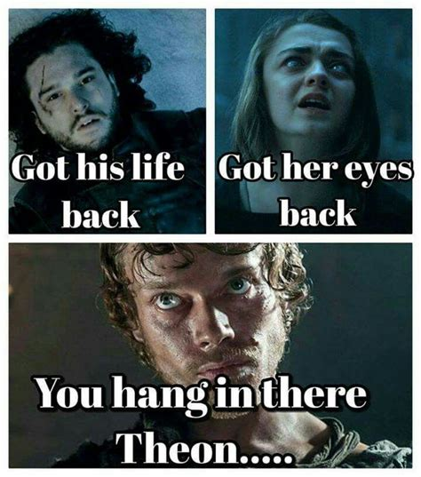 Make Your Own Game Of Thrones Meme - 17 best images about game of thrones on pinterest game