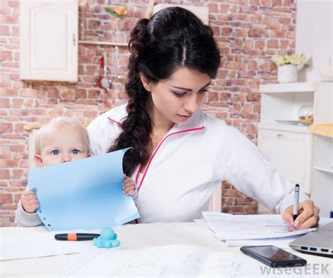 what are some legitimate work from home jobs with pictures
