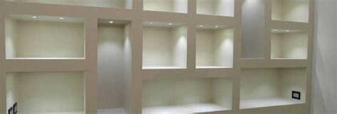 controsoffitti isolanti termici pareti in cartongesso controsoffitti isolanti termici