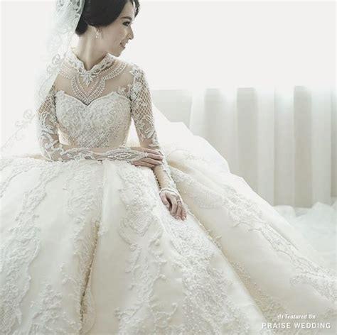4327 best wedding dress images on pinterest get ready - Tinara Bridal