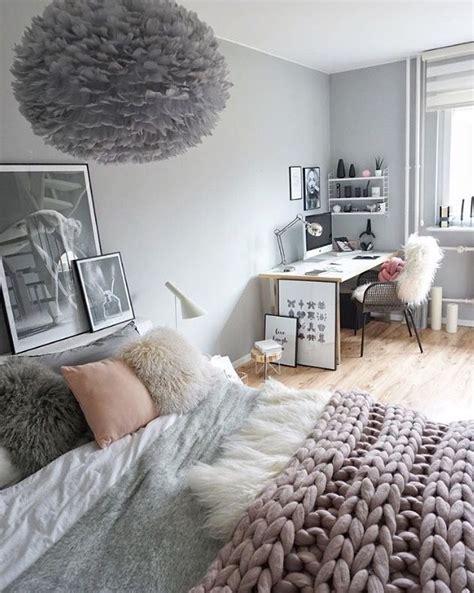 gray girl bedroom 25 best ideas about grey teen bedrooms on pinterest