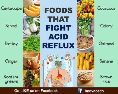 Detox Water For Acid Reflux by Best 25 Acid Reflux Smoothie Ideas On