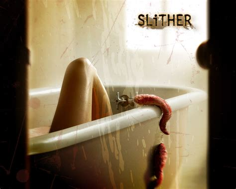 the bathtub movie slither bathtub horror movies wallpaper 7330779 fanpop