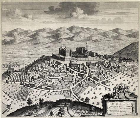 libreria il putto torino vialibri 642902 books from 1725