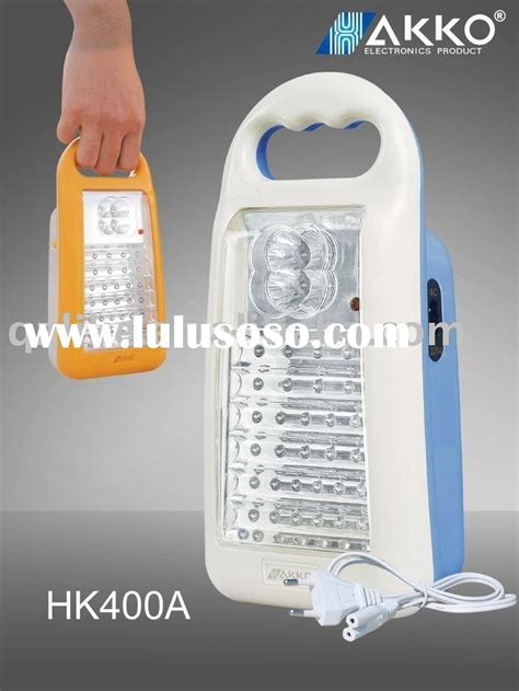 rechargeable light for home home emergency rechargeable led lights home emergency