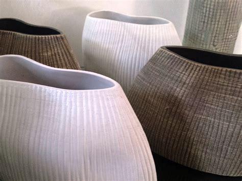 vasi ornamentali da interno vasi da esterno e da interno v i p garden
