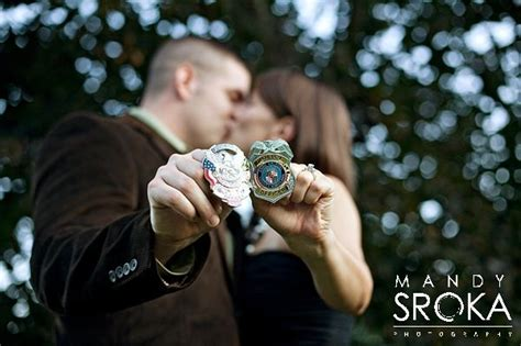Charleston Officer Writes Book On Dating by 19 Best Officer Engagement Images On
