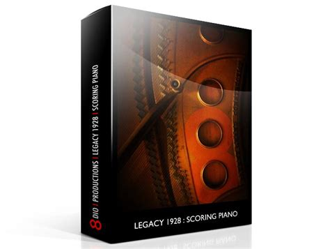 8dio Songwriting Guitar Review by Special Offer On The Top 8 8dio Sle Libraries For Kontakt Audiofanzine