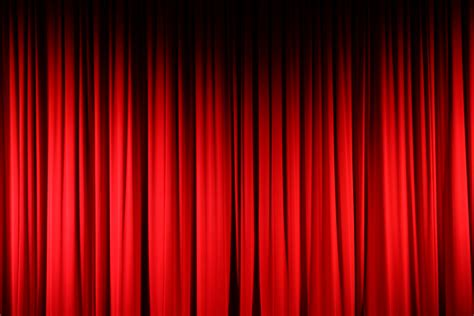 red curtain red curtain clipart cliparts and others art inspiration