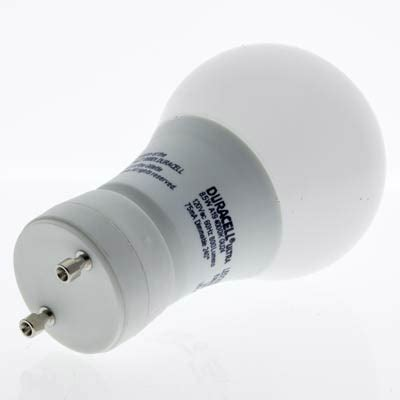 duracell ultra led a19 light bulb led12056 duracell ultra 60w equivalent dimmable twist