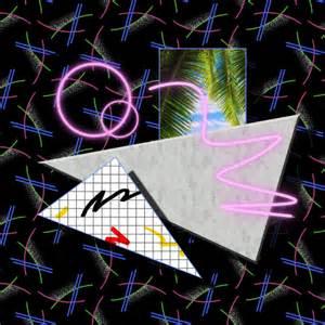 theme tumblr vaporwave seapunk vaporwave 90s tumblr
