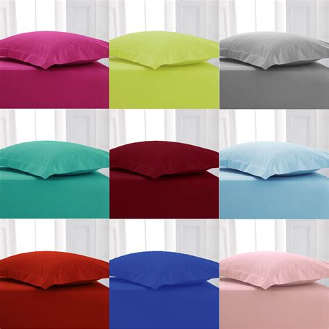 fitted bed sheet fitted bed sheets 2 twin xl fitted bed sheets 2pack twin extra long mindala fitted