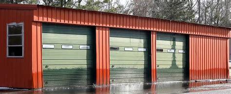 Commercial Garage Doors Proteck Garage Door Repair Fitchburg Garage Door Repair Ma