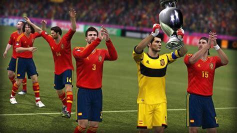 games oyunlar bedava oyun sitesi uefa euro  pc