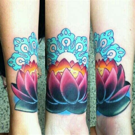 tattoo cover up ideas for wrist maybe a lotus flower for my wrist cover up tattoos