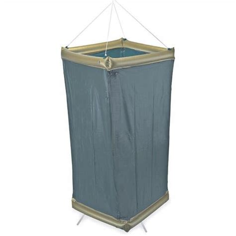 Outdoor Portable Shower by Stearns Sun Shower Enclosure Ideal For Changing Room