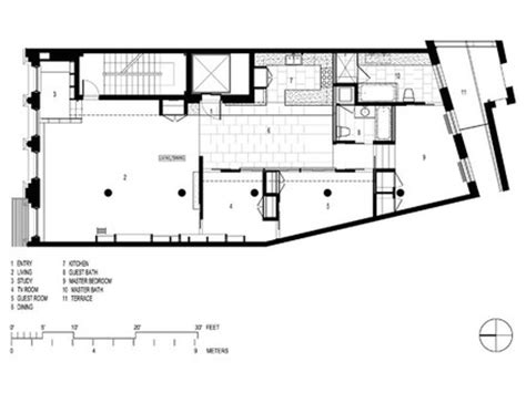 modern loft style house plans house plan with loft mexzhouse com