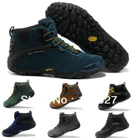 walking boots sale mens sale new designer brand merrell mens walking shoes