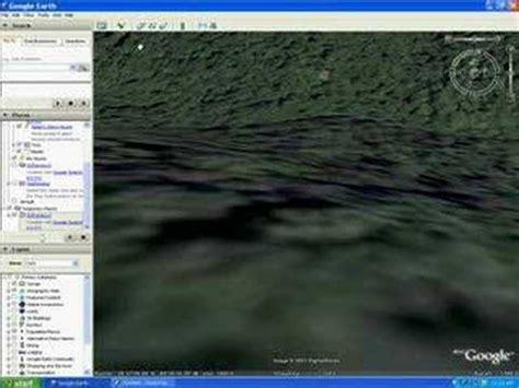 tutorial sketchup google earth google earth and google sketchup beginner s tutorial