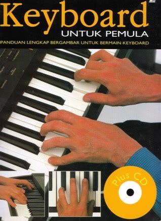 Keyboard Yamaha Untuk Pemula amirul al s review of keyboard untuk pemula panduan lengkap bergambar untuk bermain keyboard