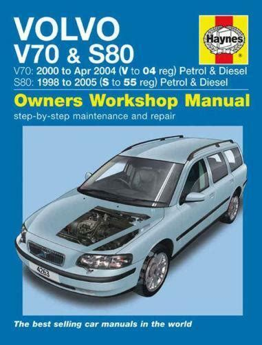 service manual 2008 volvo v70 lifter replacement 2008 volvo v70 xc70 first drive motor trend volvo v70 manual ebay
