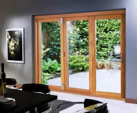exterior sliding glass patio doors marissa home ideas the awesome sliding glass patio doors