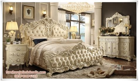 Br 133 Kursi Santai furniture jati minimalis furniture jati furniture furniture minimalis kursi ukir mewah set kamar