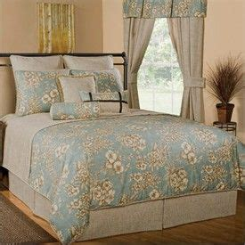 blue and beige bedding 33 best images about furniture bedding on pinterest