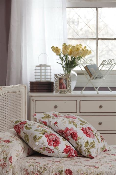 arredamento da letto stile provenzale foto da letto stile provenzale de valeria