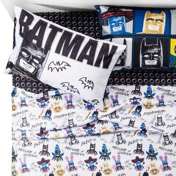 lego batman bedding sketchy lego batman bedding collection target