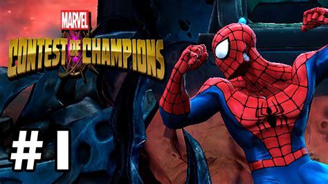 imagenes minimalistas de superheroes marvel batalla de super heroes rendici 243 n 1 youtube