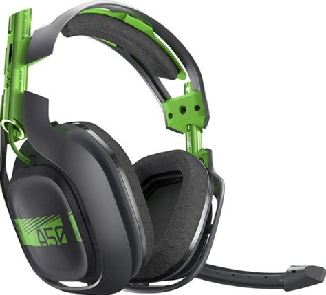 best gaming headset astro a50 astro gaming a50 wireless dolby 7 1 surround sound gaming