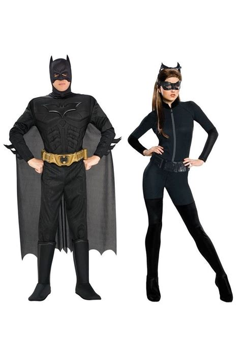 black and white photo creative costumes for costume ideas for couples