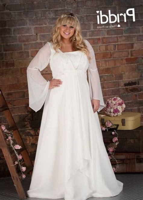 Medevil Wedding Dresses Plus Sizes by Plus Size Wedding Dresses Wedding Dresses Asian