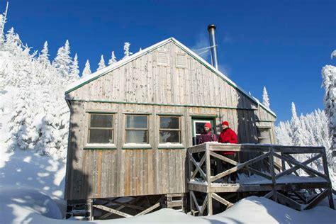 parc national des monts valin parcs nationaux sepaq