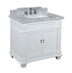 Self Vanity by 1000 Images About 36 Inch Bathroom Vanity On
