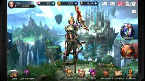 best mmo shadowblood the best mmorpg of january 2017 on android