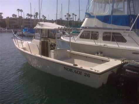 panga boat forum feedback on custom 26 super panga design the hull truth