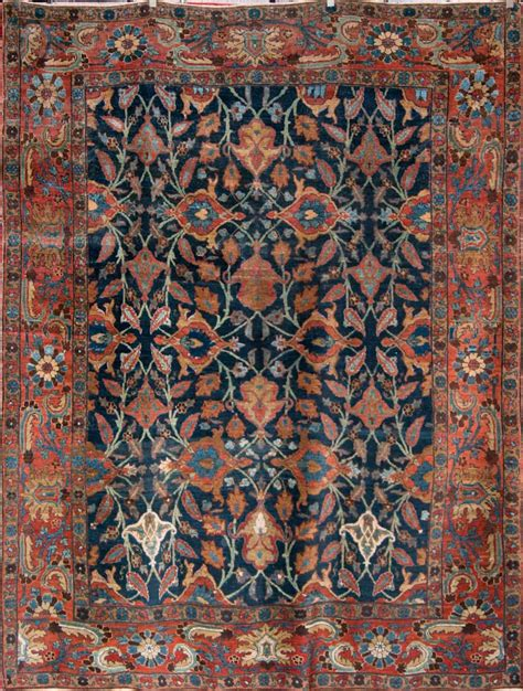 rugs rugs and more rugs bakshaish rugs rugs more