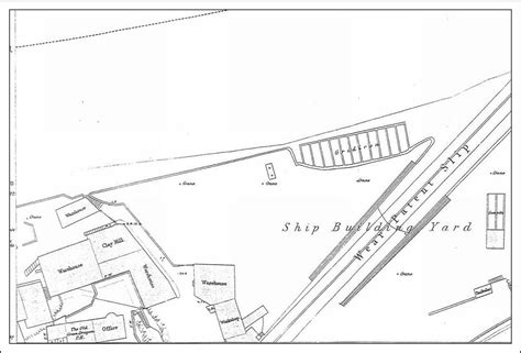 section ten map 10 section e1