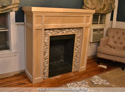 Fireplace Air Conditioner by The Unattainable Goal Of Magazine Perfection In Hgtv Timing